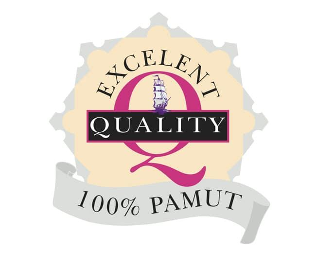 Logo tervezés készítés nyomtatás gyorsan