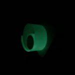 Világító fólia világítástechnika